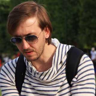 VladimirKorchinskiy avatar
