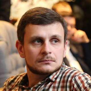 AndreyKascha avatar