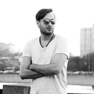 AlexMilano avatar