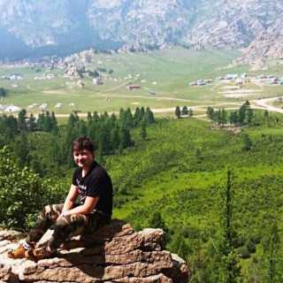 AlexanderKirillov_fc31d avatar