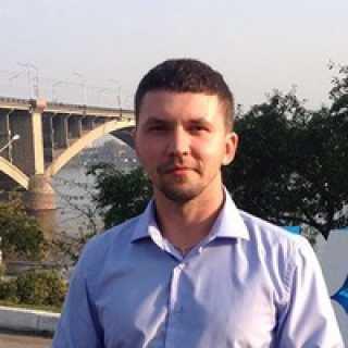 tyryshkin_aleksei avatar