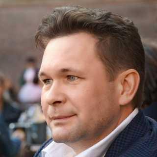 AlekseyZhdanov avatar
