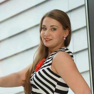 JuliyaKuznetsova avatar