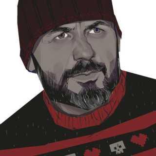 AlexRashkovskiy avatar