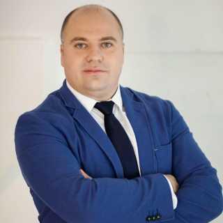 IgorKoshmal avatar