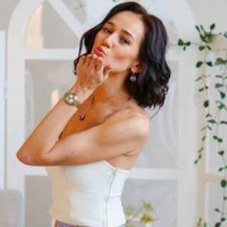 es_byyanatretyakova avatar