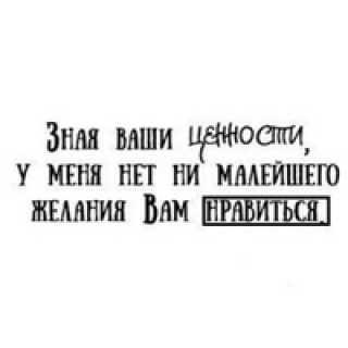 julia_koustova avatar