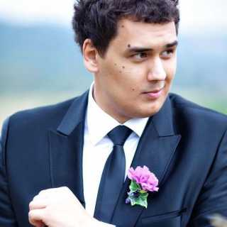 NikolaySokolov_5b123 avatar