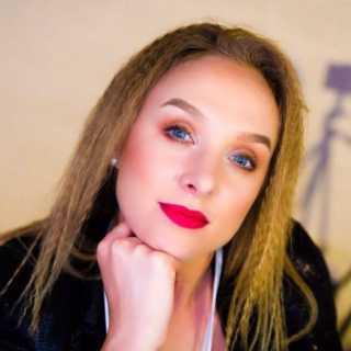 YuliyaLahoika avatar