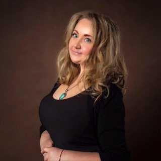 MargaritaProskunina avatar
