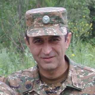 ArmenVardanyan_60fe5 avatar