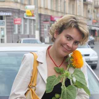 DariaShevchenko_592dd avatar