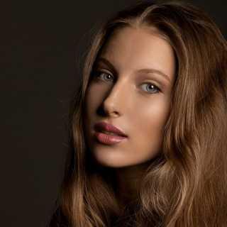 KseniyaZaytseva avatar