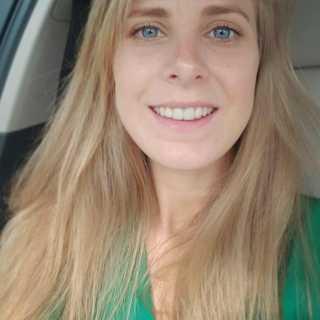 AnnaAnna_f4dc7 avatar