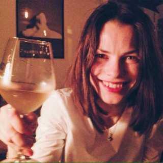 ElenaSohina avatar