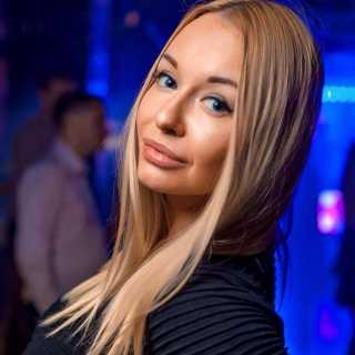 SofiiaAlexandrovna avatar