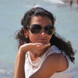 AnnaMariya avatar