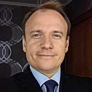 AlexanderMaltsev_62182 avatar