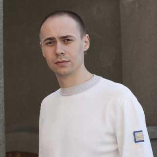 SugrobovEvgeny avatar