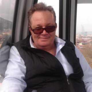 PavelKrupnov avatar