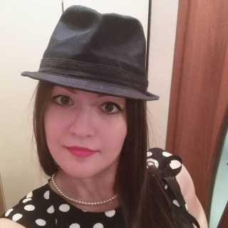 ElenaPashkevich_dffb4 avatar