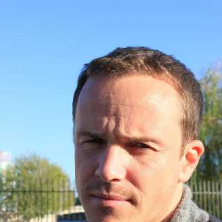 SergeyChukanov avatar