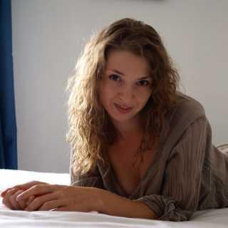 OlgaLyubchenko_e35b6 avatar
