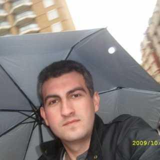 FikretBayramzadeh avatar