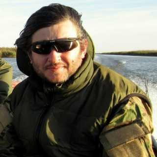 DmitryFominov avatar