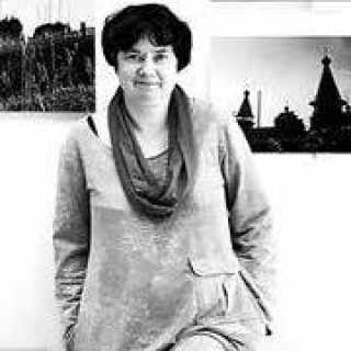 IrinaVolkova_eef4a avatar