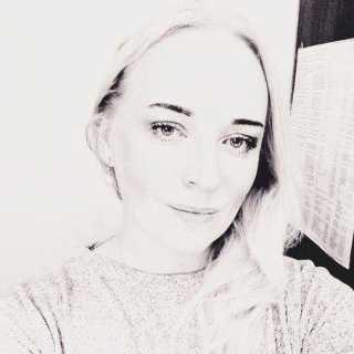 OlgaLyukaDevyatkina avatar