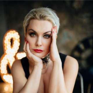 AnastasiaBilaonova avatar