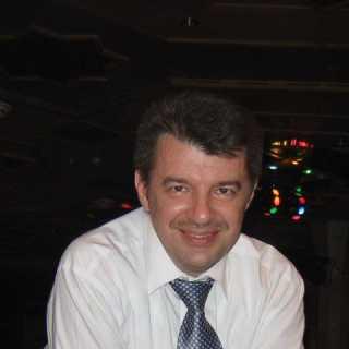IgorPismak avatar
