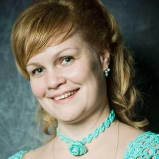 ElenaMuranova avatar