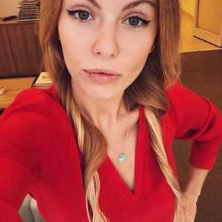 AleksandraVolkova_ec9ed avatar
