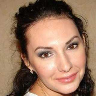 AlenaBaichkina avatar