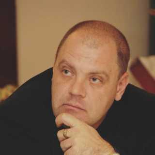 EduardPoletaev avatar