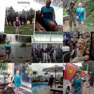 TatianaDegteva_f7003 avatar