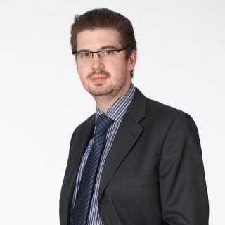 IvanShichko avatar