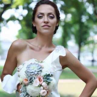 NataliyaDuvanova avatar
