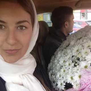 AnastasiaKuzminyh avatar