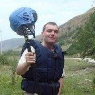 StanislavChuyev avatar