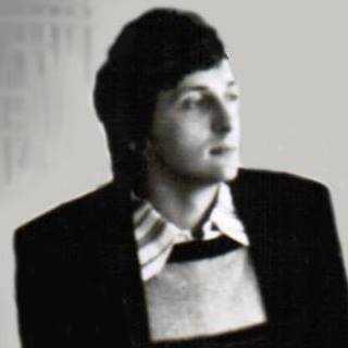 GregoryMargovsky avatar