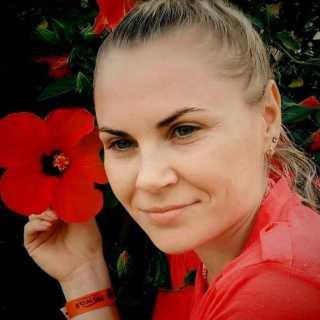 GalinaBatenko avatar