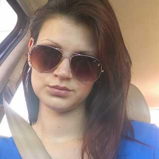 AleksandraVasileva_7a4e0 avatar