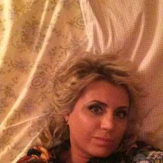 NataliaTerekhova avatar