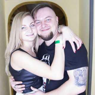 DmitriyPodanchuk avatar