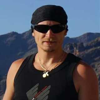 EugenKlopov avatar