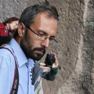 VitaliySuslenkov avatar