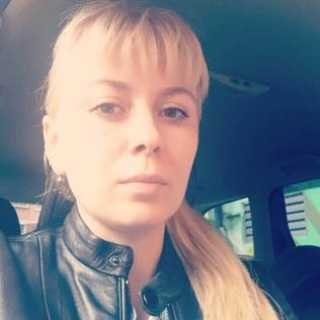 EkaterinaVayzbek avatar
